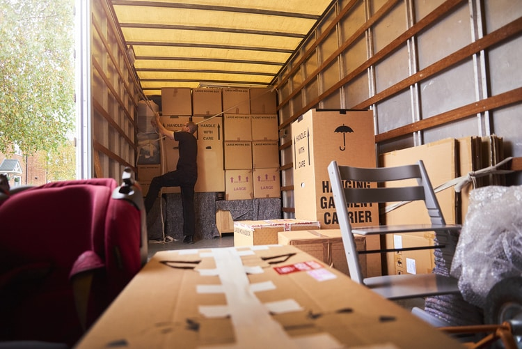 How-Full-Service-Moving-Companies-Can-Help