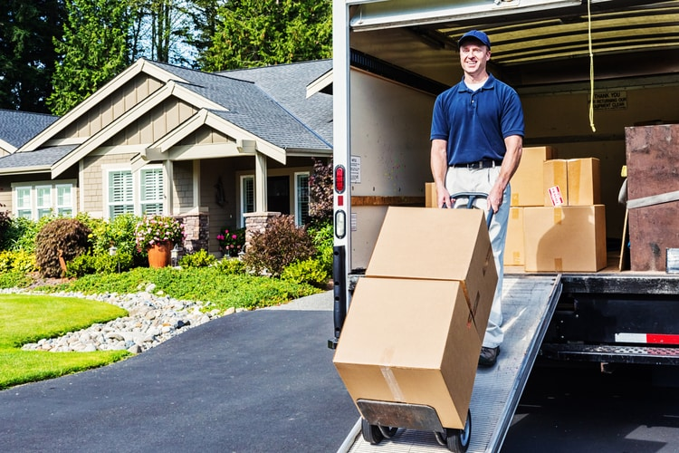 Moving-Services-in-Los-Angeles