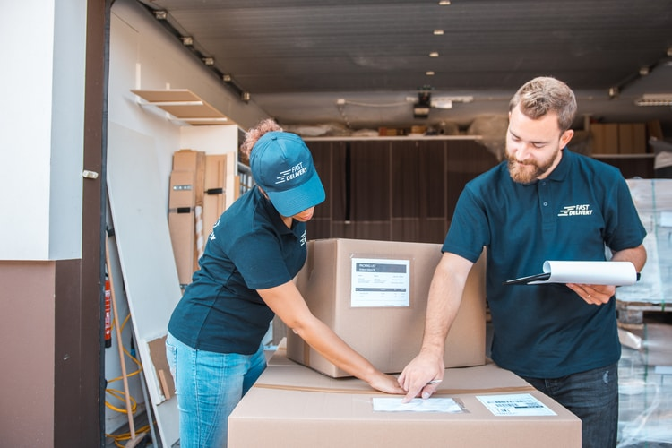 Why-Choose-Full-Service-Moving-Companies