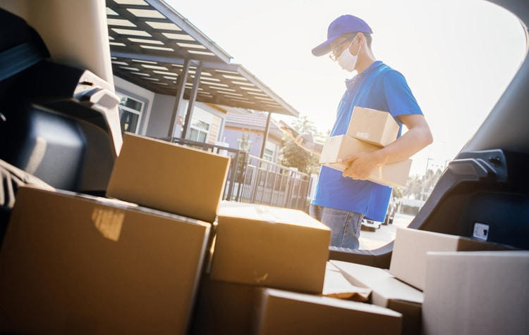 professional-moving-companies-your-rights-and-responsibilities-when-you-move