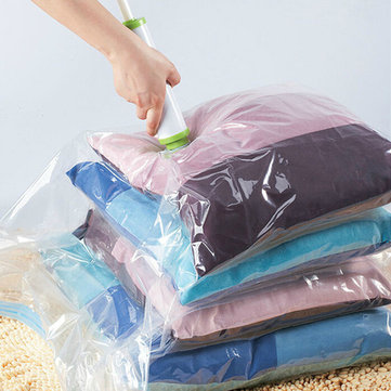 Packing  cloth by Vacuum_Compression