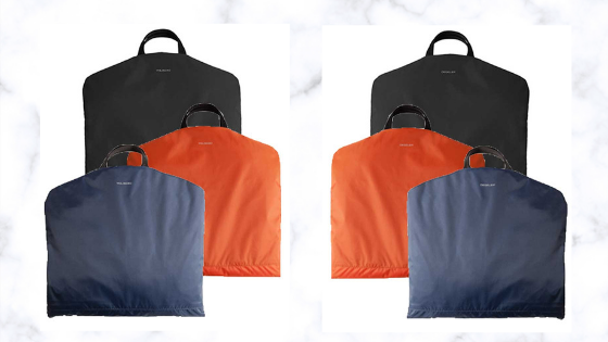garment_bags_for_protecting_your_clothes