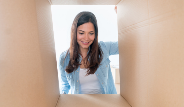 5-things-to-remember-when-moving