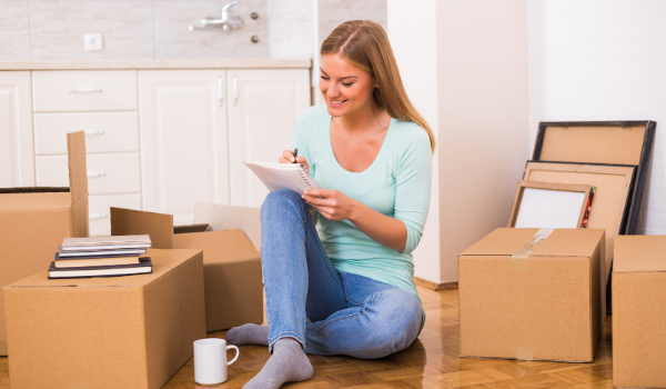 5-things-to-remember-when-you're-moving