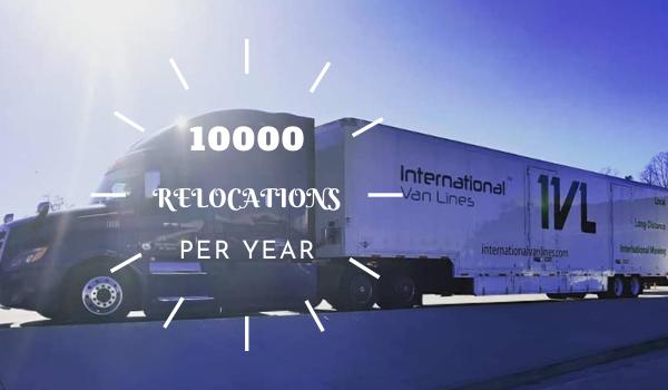 United-van-lines-Moving-Companies