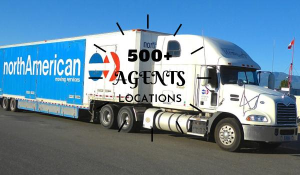 North-American-Van-Lines-Moving-Companies