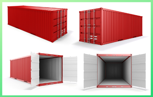 renting-a-storage-container