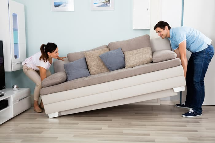 furniture-movers-quote