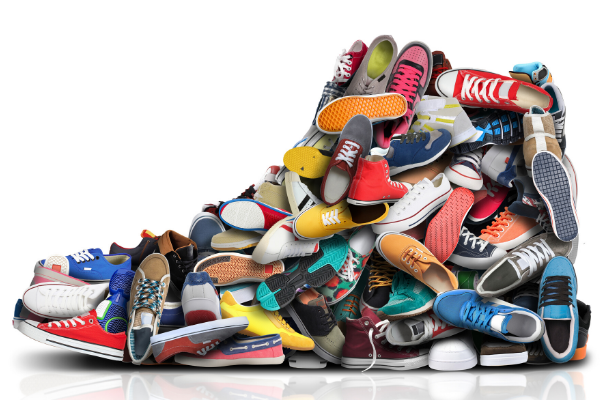 pack-shoes-for-moving