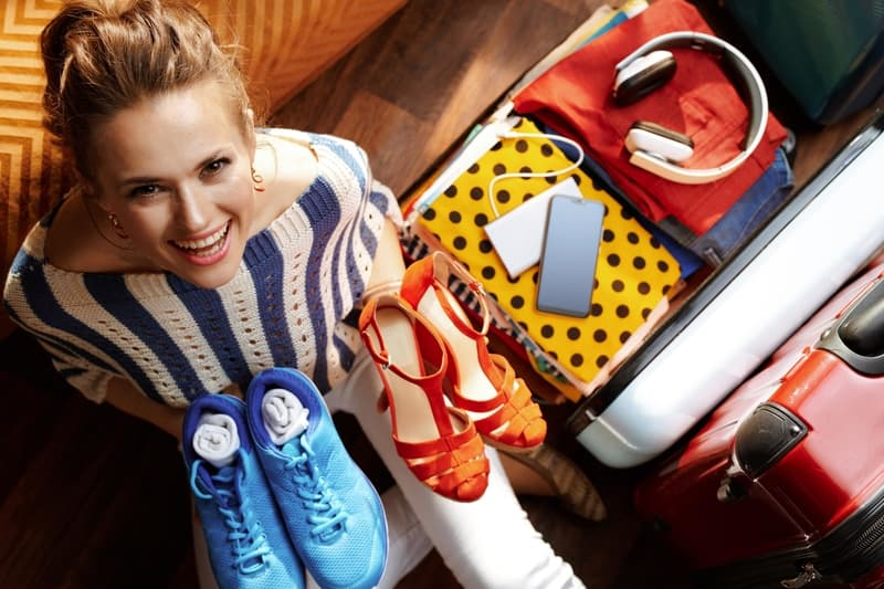 best-way-to-pack-shoes-for-moving
