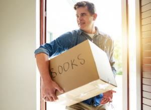 pack-books-for-moving