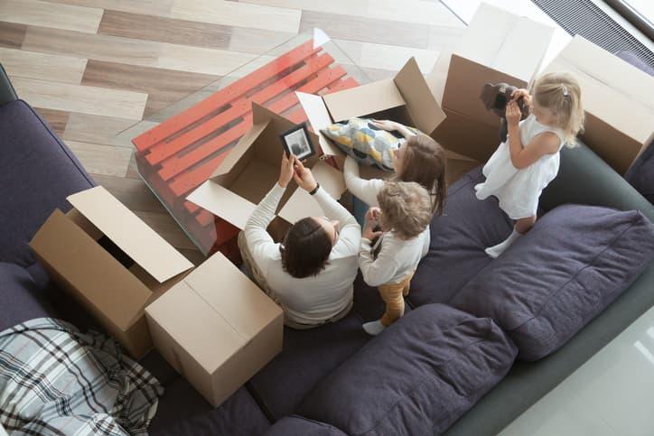 how-many-boxes-do-i-need-to-move