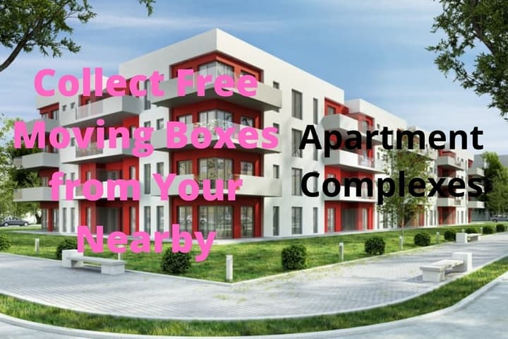 get-boxes-from-apartment-complexes