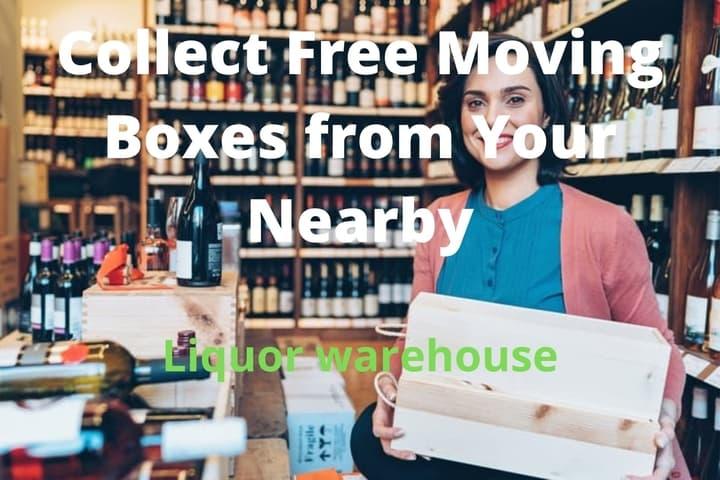 get-box-from-liquor-warhouse