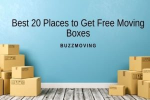 get-free-moving-boxes