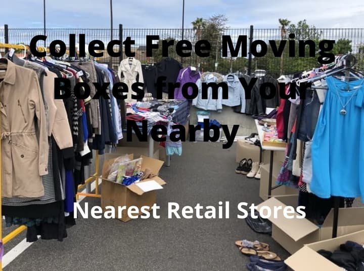 retail-store-boxes