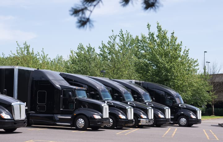 Allied-Van-Lines-slc-small-moad-moving-companies