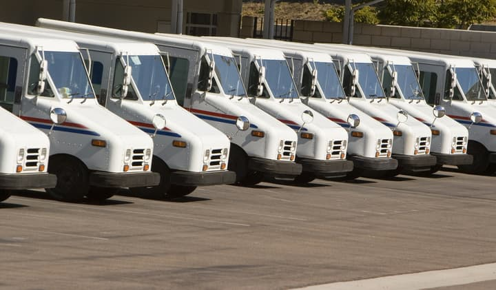 American-Van-Lines-slc-small-moad-moving-companies
