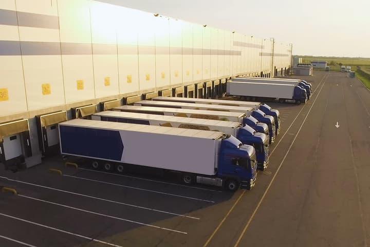 small-load-mc-com-small-moad-moving-companies