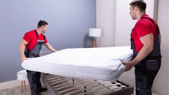 move-house-furniture