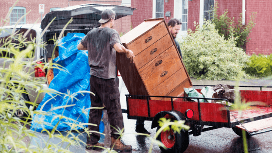 house--movers
