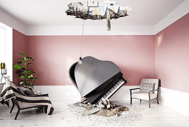 necessary-to-hire-a-piano-movers