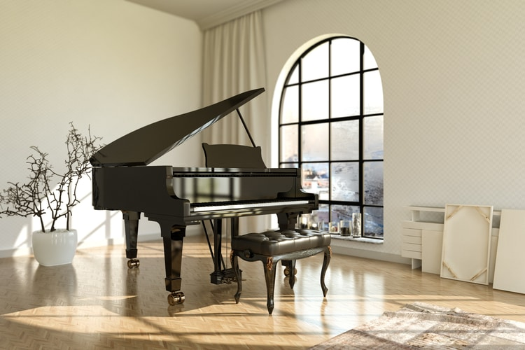 piano-moving-solutions-both-locally-and-long-distance