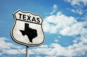 moving-to-texas