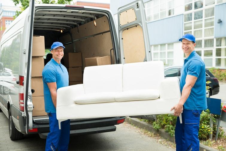 furniture-movers-near-me