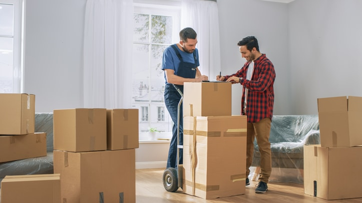 apartment-movers
