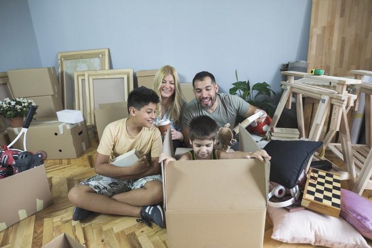 house-movers-houston