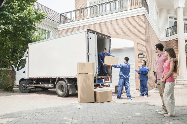 how-much-do-movers-cost-for-a-2-bedroom-apartment