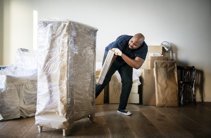 packing-and-unpacking-services-near-me