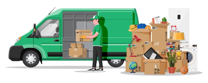 house-mover-alabama