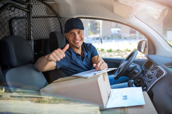 local-movers-with-truck-buzzmoving