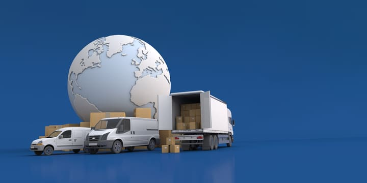 local-movers-with-truck