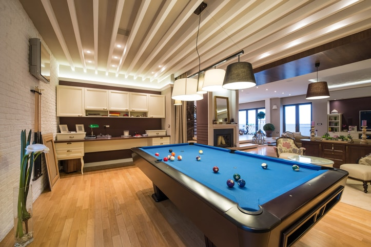 pool-table-movers-near-me