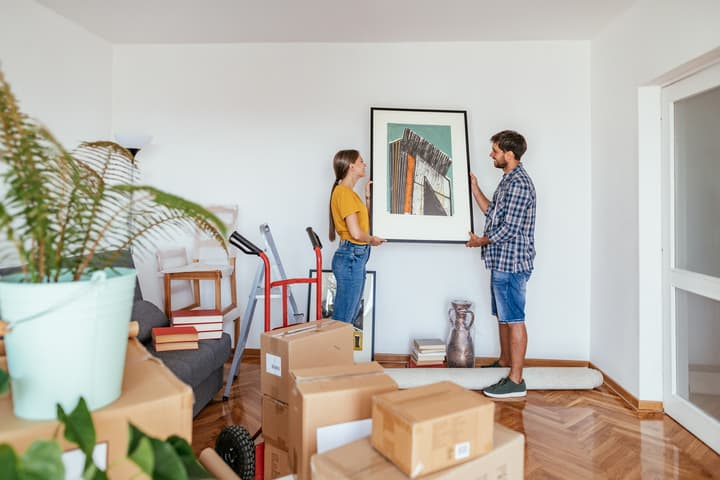 Professional-Fine-Art-Packers-and-Shippers-1